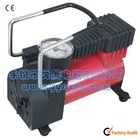 tyre inflator / tire pump ( several color )