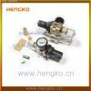 Filter A/B series pneumatic components (AF2000)