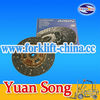 FORKLIFT PARTS CLUTH DISC FOR TOYOTA
