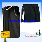 basketball wear----BS12003