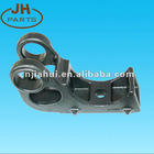 Alloy steel Joint part investment casting