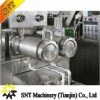 The Industrial Advanced Automatic Instant Rice Noodle Making Machine