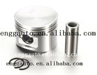 Bajaj three wheeler auto rickshaw piston kit