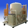 Supply High efficiency Heavy oil purifier