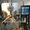 M2 to M12 Spring CNC Machine