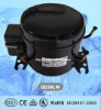 QD30LW Water Dispenser Compressor