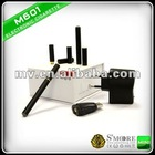 The Most Popular E-cig Atomizer with Various Colors,Worth Chosen