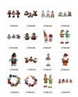 Christmas decoration,Christmas toys