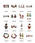 Christmas decoration,Christmas toys