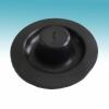 Rubber cap & rubber stopper