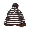 acrylic knitted hat,acrylic knitted cap, knitted caps,acrylic jacquard hats