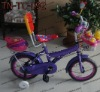 TN-TC-092 children bike/kids bicycle