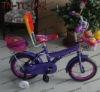 TN-TC-092 children bike/kids bicycle