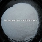 antioxidant of 168