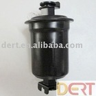 High Quality Auto fuel filter for Toyota 23300-49145