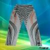 men latest design cricket pants