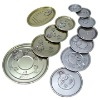 High Quality TFS Can Lids / Easy Open Lid / End / Metal Lids