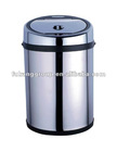 sensor automatic dustbin