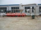 biomass rotary dryer
