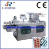 DPB-140 Automatic Aluminum Blister Packaging Machine