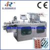 DPB-140 Automatic Aluminum Blister Packaging Machine