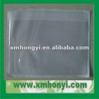 vinyl Adhesive Pocket,Adhesive Sticky Back Pouches