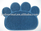 pet mat for cats