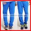100% comfortable cotton sport pants