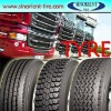sinorient radial truck tires