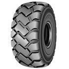pattern E3/L3 Radial OTR tyre ,OTR tires 17.5R25