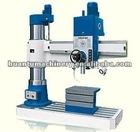 Z3050x16 Radial Drilling Machine