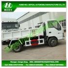 ISUZU Dump Truck 130 hp