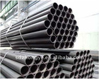 Shandong ZY ASTMA106 seamless steel pipe