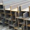 Q235B steel beam