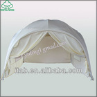 party tent with arched roof,garden gazebo