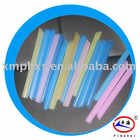 PP Flexible Drink straws