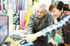 supermarket items Supplier,Chain Store Supplier,One pound item Agent, Dollar Item Agent