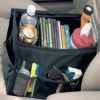 Car Organizer/Trunk Organizer