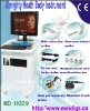New multifunctional skin analyzer, Quantum magnetic resonance analyzer (MD-H029)