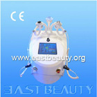 Brand New 3 in1 Mini Ultrasonic Liposuction Cavitation Slimming Machine/Vacuum Cavitation machine