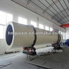 animal manure , agriculture waste fertilizer production line
