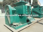 Excellent quality Coal briquette machine