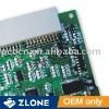 professional manufacture for multi-layers PCB with Rohs