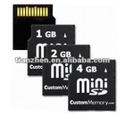 mini 2gb 4gb 8gb 16gb 32gb micro sd card
