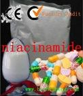nicotinamide/vitamin B3 (CAS No.: 98-92-0) /98%