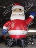 Inflatable Christmas series products