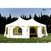 Party Tent Gazebo Marquee Pagoda Shelters