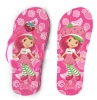 boys and girls summer slippers