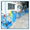 Sell Teflon Wire Extrusion Machine