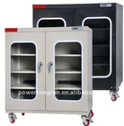 digital Dry Cabinet For electornic industry